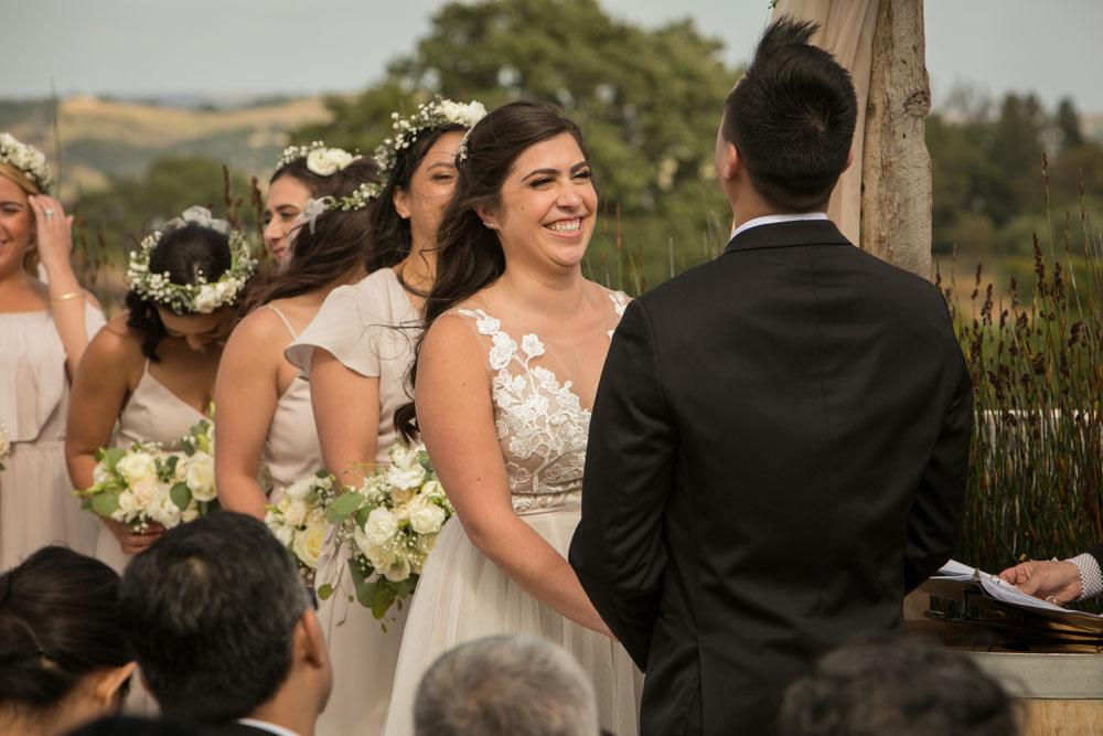 Paso Robles Wedding Photographer Tooth and Nail Winery 095.jpg