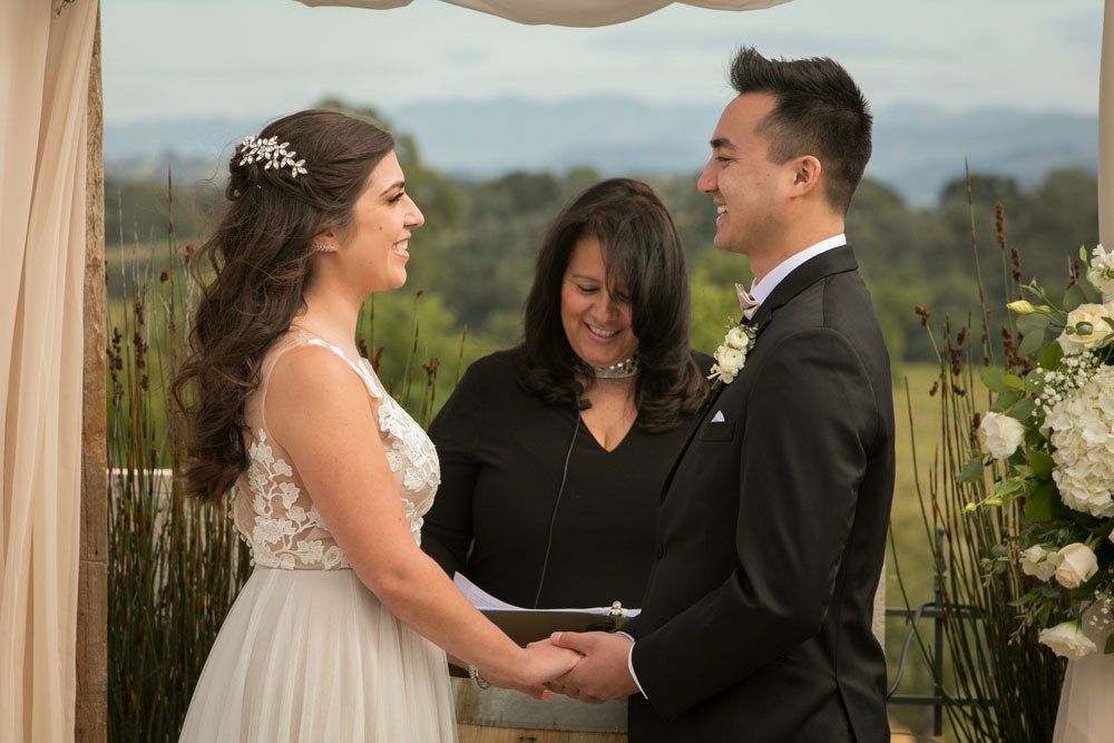 Paso Robles Wedding Photographer Tooth and Nail Winery 096.jpg