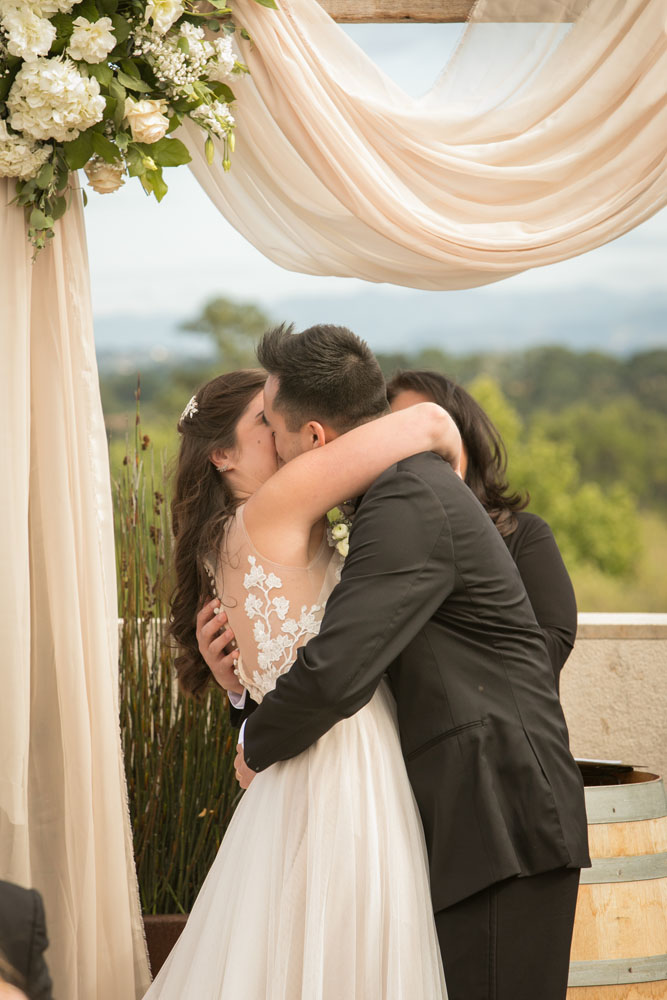 Paso Robles Wedding Photographer Tooth and Nail Winery 098.jpg
