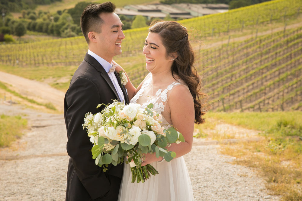Paso Robles Wedding Photographer Tooth and Nail Winery 101.jpg