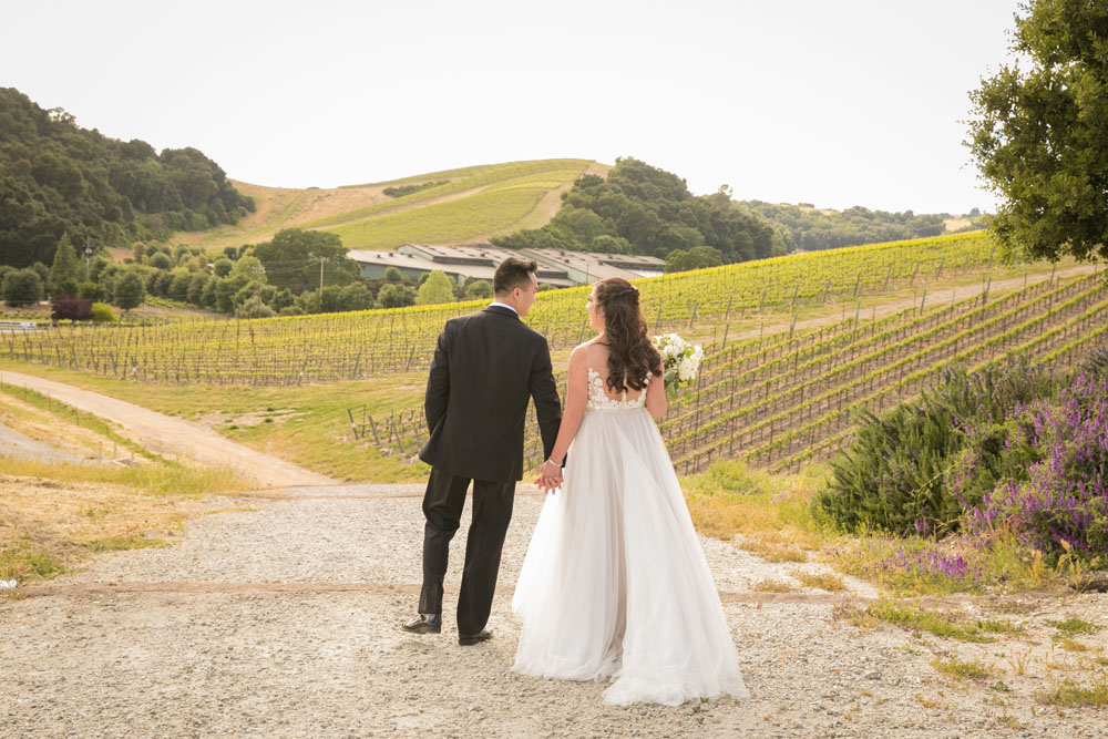 Paso Robles Wedding Photographer Tooth and Nail Winery 100.jpg