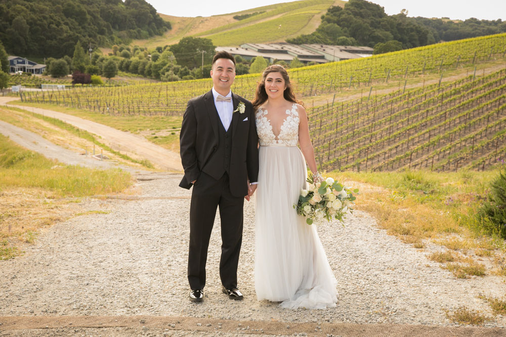 Paso Robles Wedding Photographer Tooth and Nail Winery 102.jpg