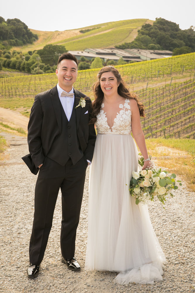 Paso Robles Wedding Photographer Tooth and Nail Winery 103.jpg
