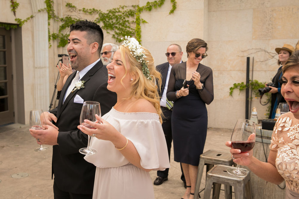 Paso Robles Wedding Photographer Tooth and Nail Winery 106.jpg