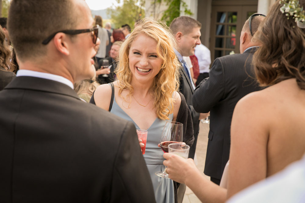 Paso Robles Wedding Photographer Tooth and Nail Winery 108.jpg