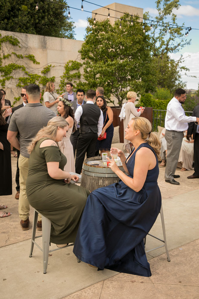 Paso Robles Wedding Photographer Tooth and Nail Winery 109.jpg