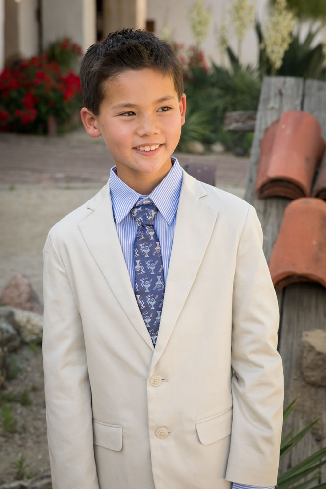 Paso Robles Family and Wedding Photographer Mission San Miguel 001.jpg