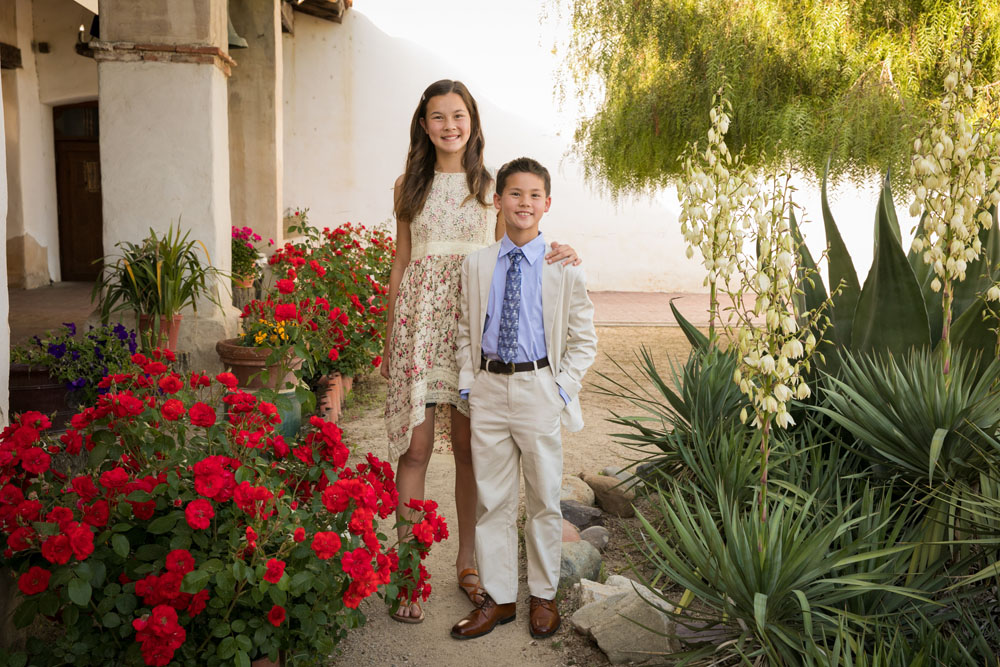 Paso Robles Family and Wedding Photographer Mission San Miguel 012.jpg