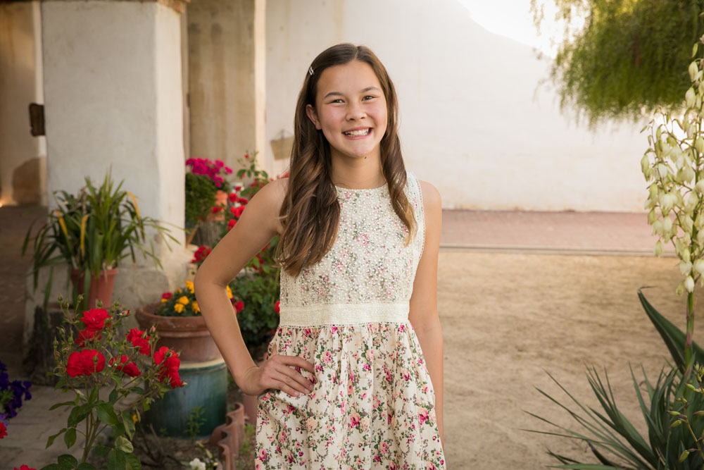 Paso Robles Family and Wedding Photographer Mission San Miguel 014.jpg
