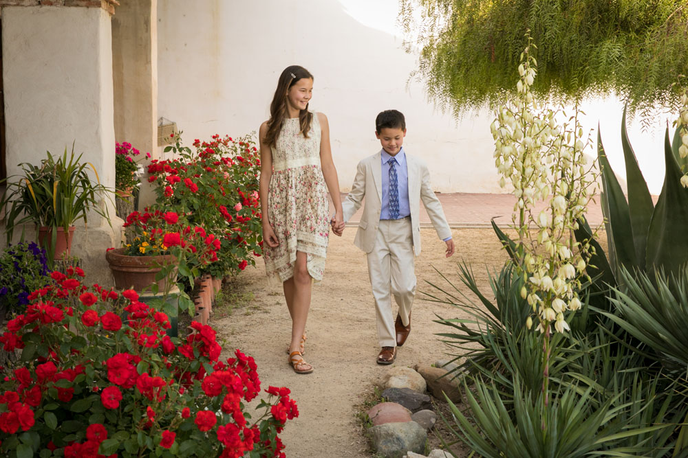 Paso Robles Family and Wedding Photographer Mission San Miguel 020.jpg