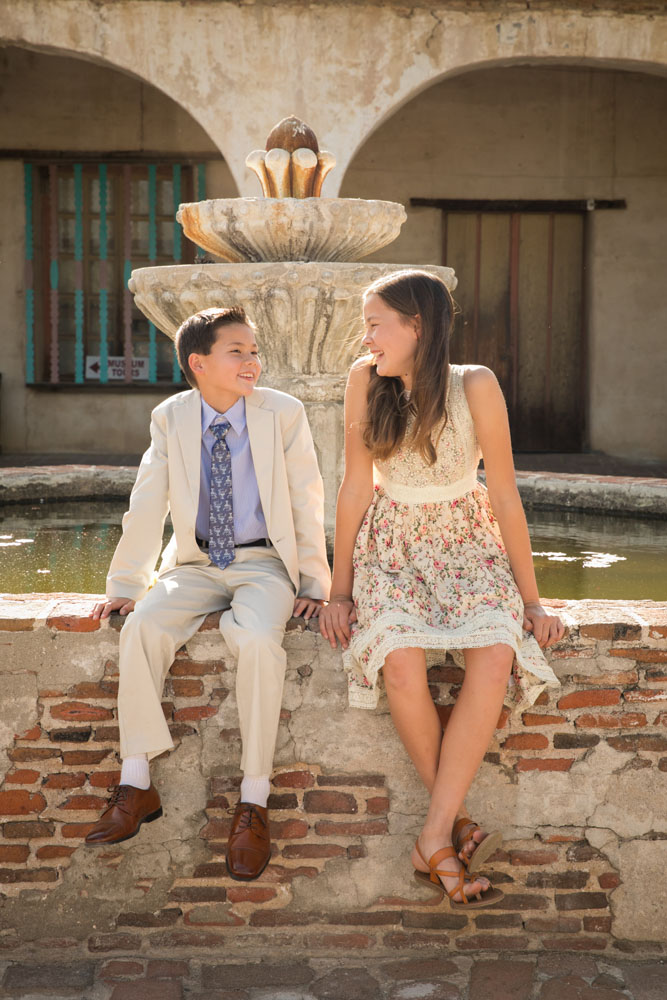 Paso Robles Family and Wedding Photographer Mission San Miguel 035.jpg