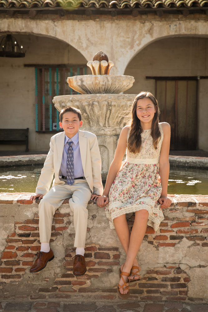 Paso Robles Family and Wedding Photographer Mission San Miguel 036.jpg