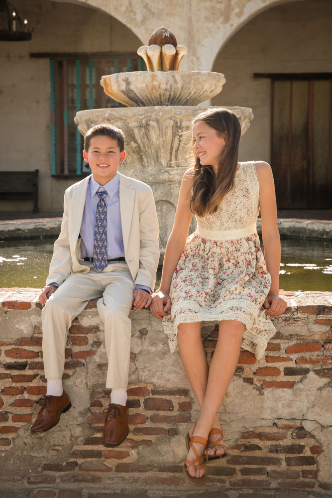Paso Robles Family and Wedding Photographer Mission San Miguel 038.jpg