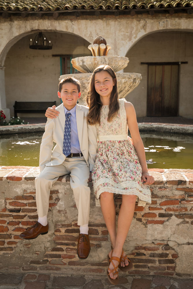 Paso Robles Family and Wedding Photographer Mission San Miguel 039.jpg