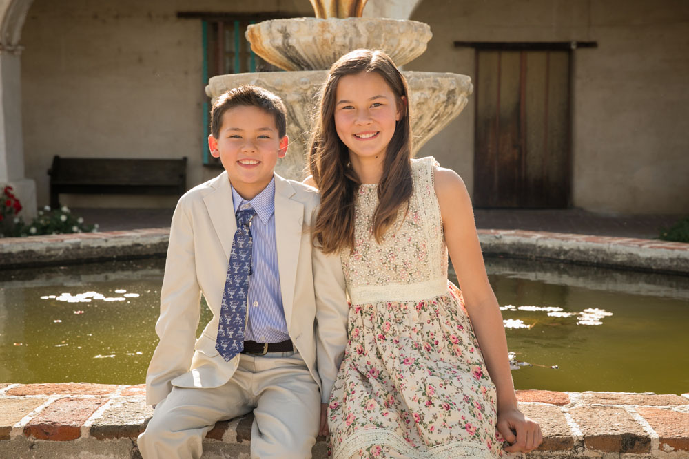 Paso Robles Family and Wedding Photographer Mission San Miguel 040.jpg