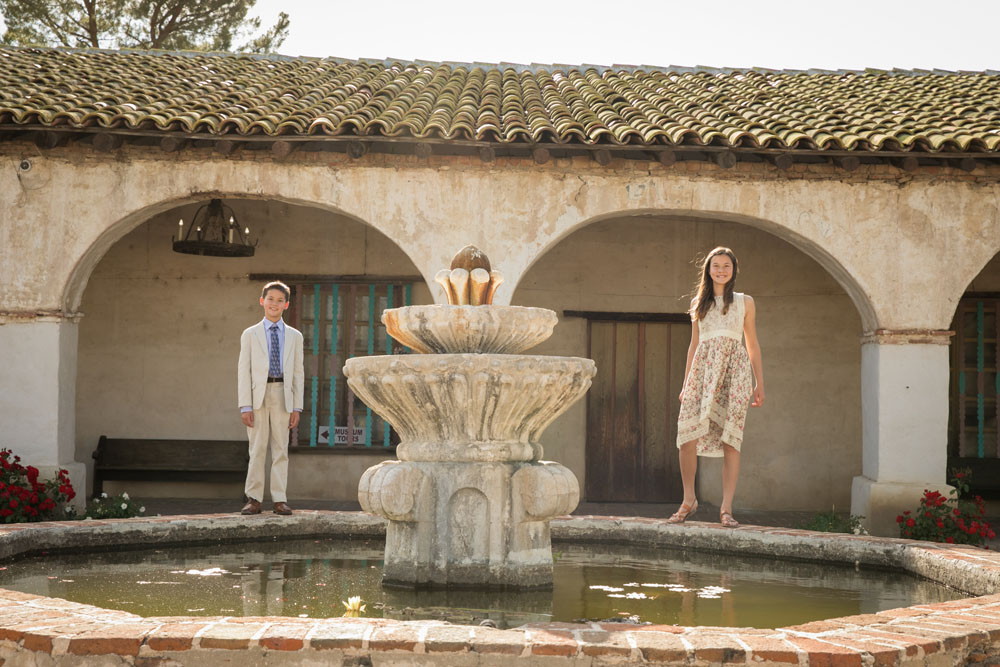 Paso Robles Family and Wedding Photographer Mission San Miguel 042.jpg