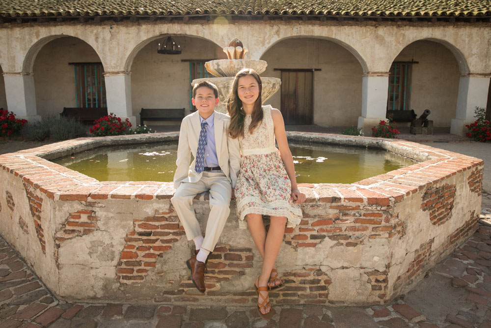 Paso Robles Family and Wedding Photographer Mission San Miguel 041.jpg
