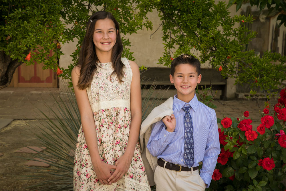 Paso Robles Family and Wedding Photographer Mission San Miguel 051.jpg