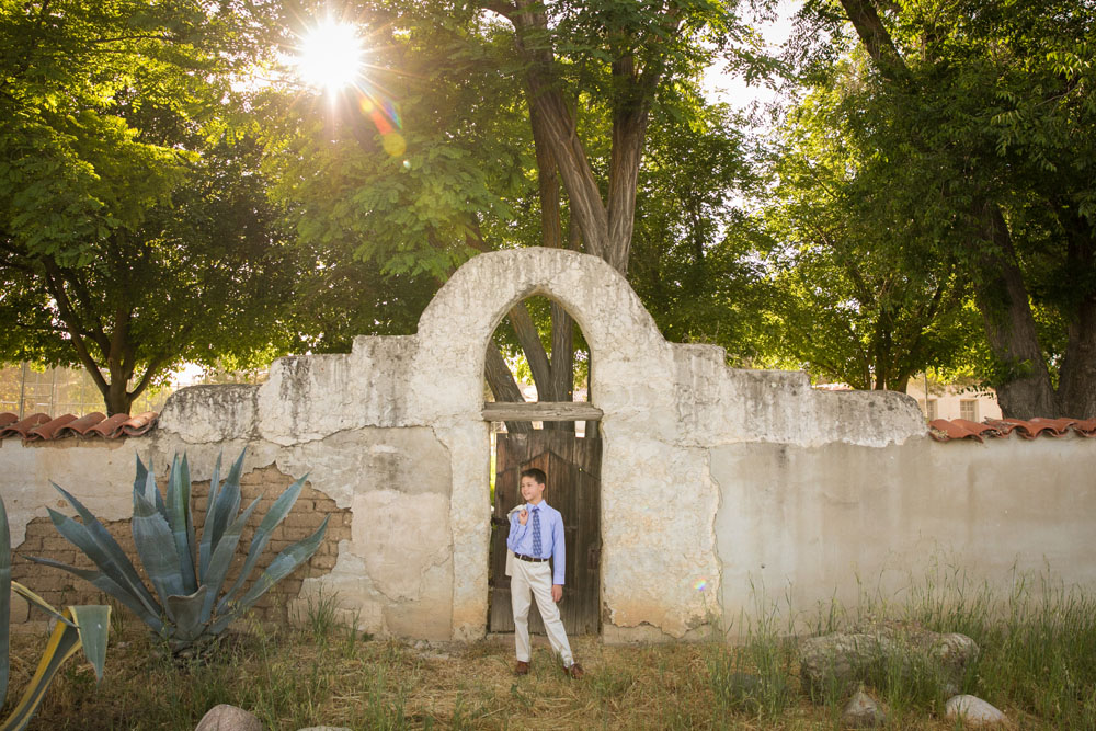 Paso Robles Family and Wedding Photographer Mission San Miguel 056.jpg