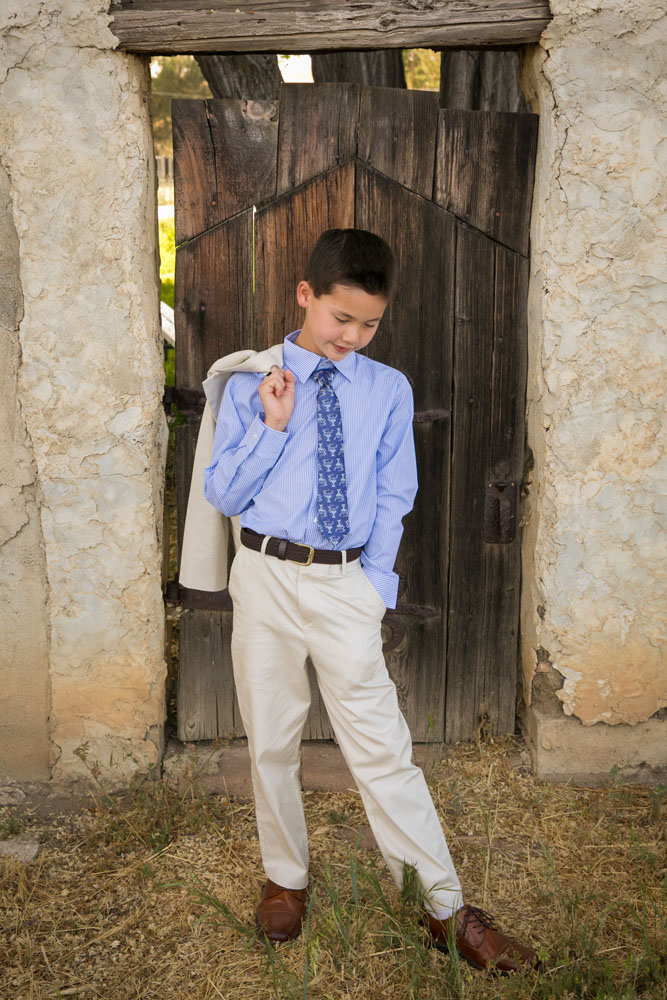 Paso Robles Family and Wedding Photographer Mission San Miguel 057.jpg