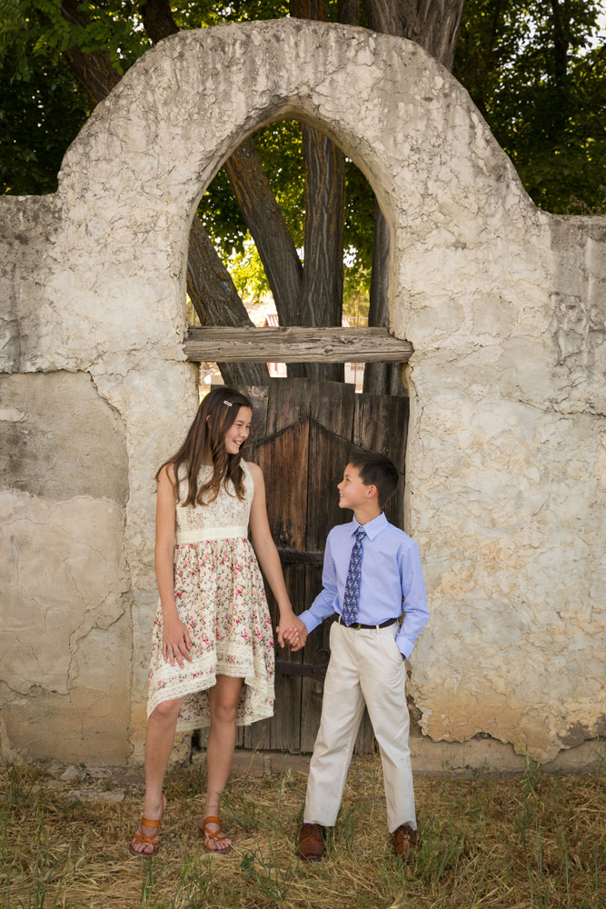 Paso Robles Family and Wedding Photographer Mission San Miguel 060.jpg