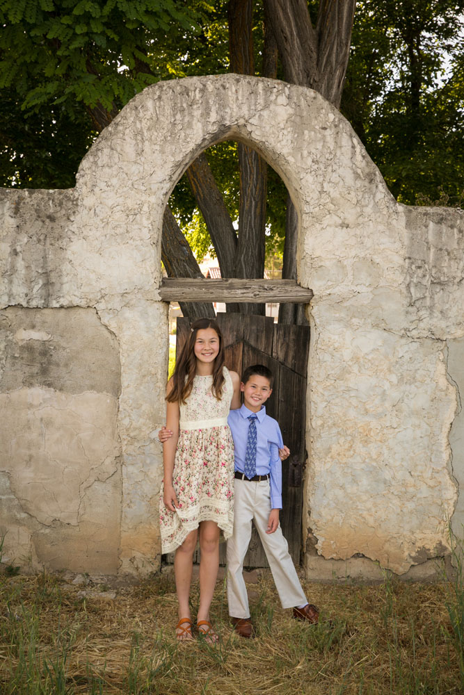 Paso Robles Family and Wedding Photographer Mission San Miguel 061.jpg