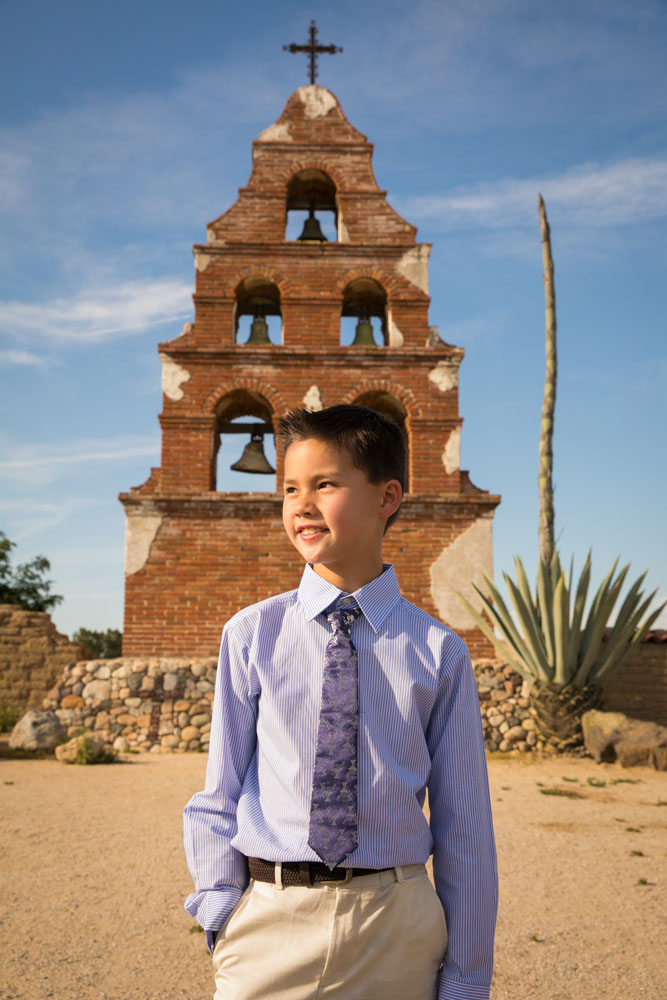 Paso Robles Family and Wedding Photographer Mission San Miguel 064.jpg