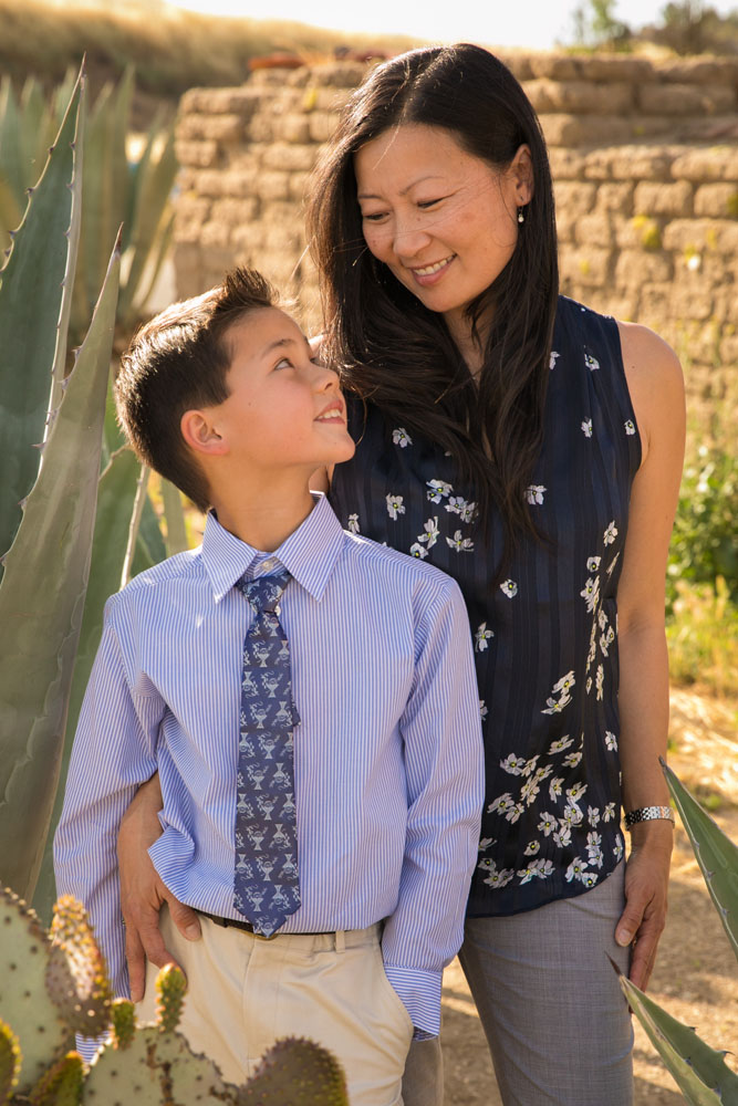 Paso Robles Family and Wedding Photographer Mission San Miguel 070.jpg