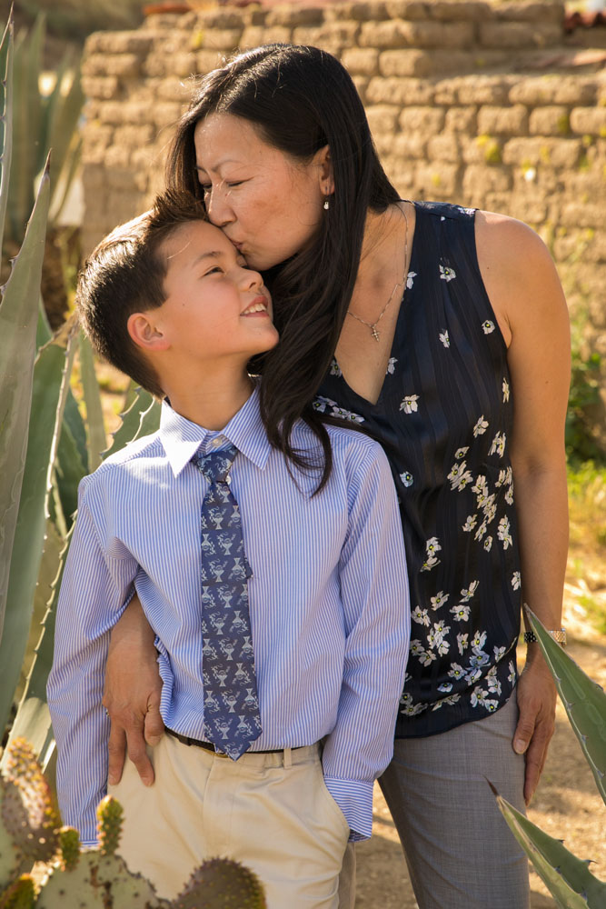 Paso Robles Family and Wedding Photographer Mission San Miguel 071.jpg