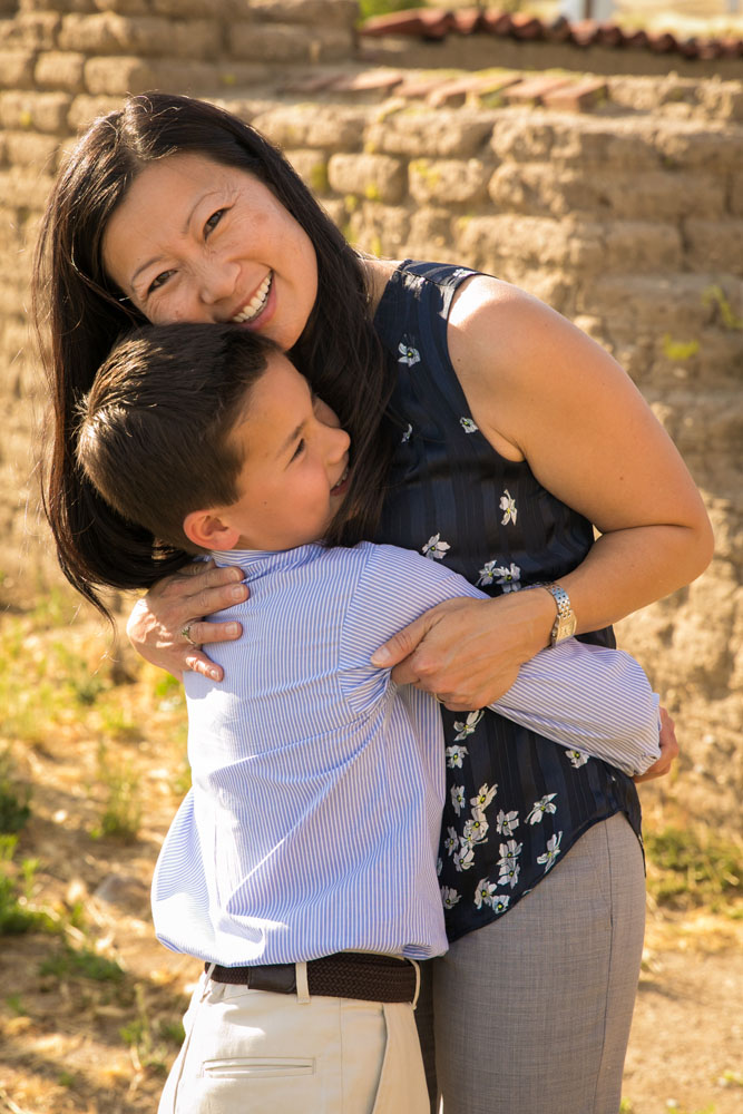 Paso Robles Family and Wedding Photographer Mission San Miguel 072.jpg