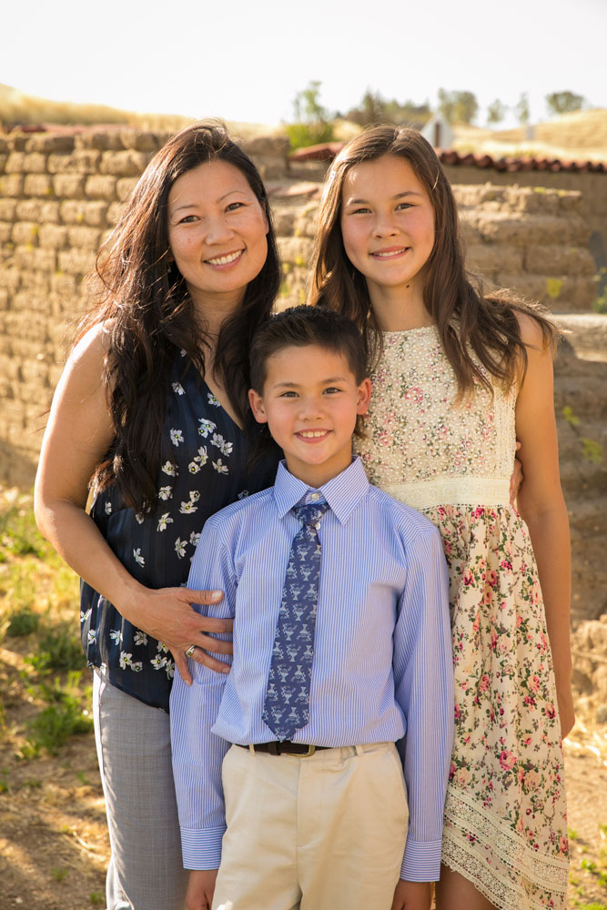Paso Robles Family and Wedding Photographer Mission San Miguel 073.jpg