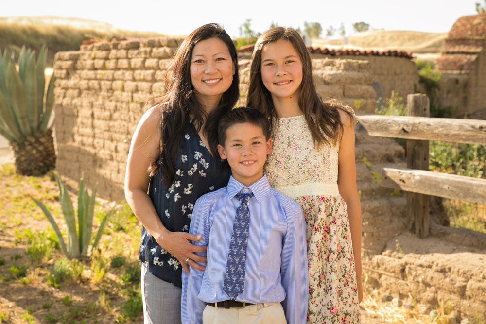Paso Robles Family and Wedding Photographer Mission San Miguel 074.jpg
