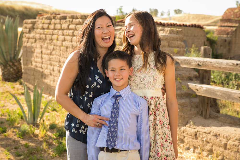 Paso Robles Family and Wedding Photographer Mission San Miguel 075.jpg
