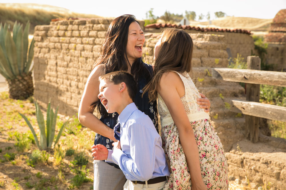 Paso Robles Family and Wedding Photographer Mission San Miguel 076.jpg