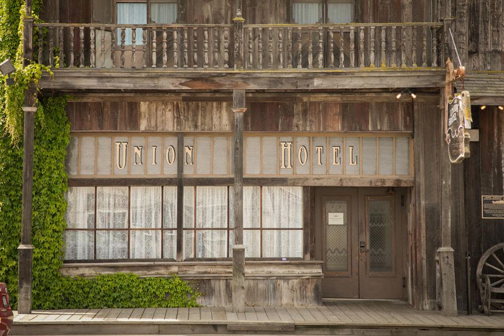 Paso Robles Wedding Photographer 1880 Union Hotel Los Alamos 001.jpg