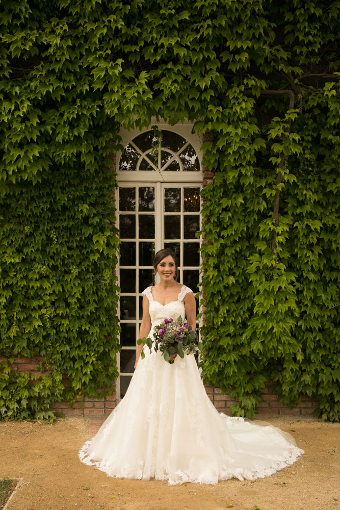 Paso Robles Wedding Photographer 1880 Union Hotel Los Alamos 016.jpg