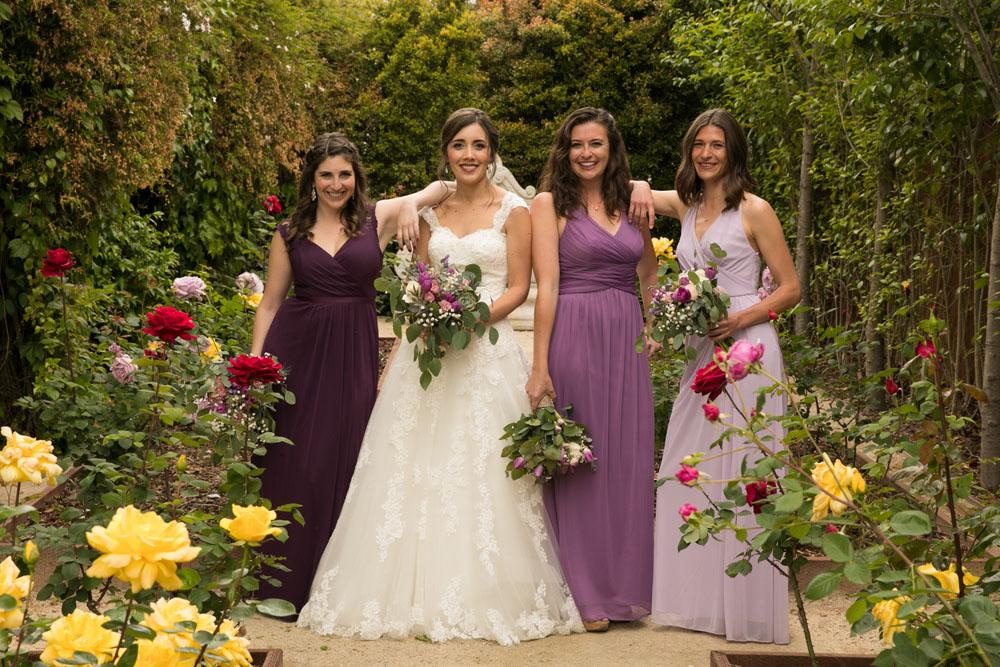 Paso Robles Wedding Photographer 1880 Union Hotel Los Alamos 021.jpg