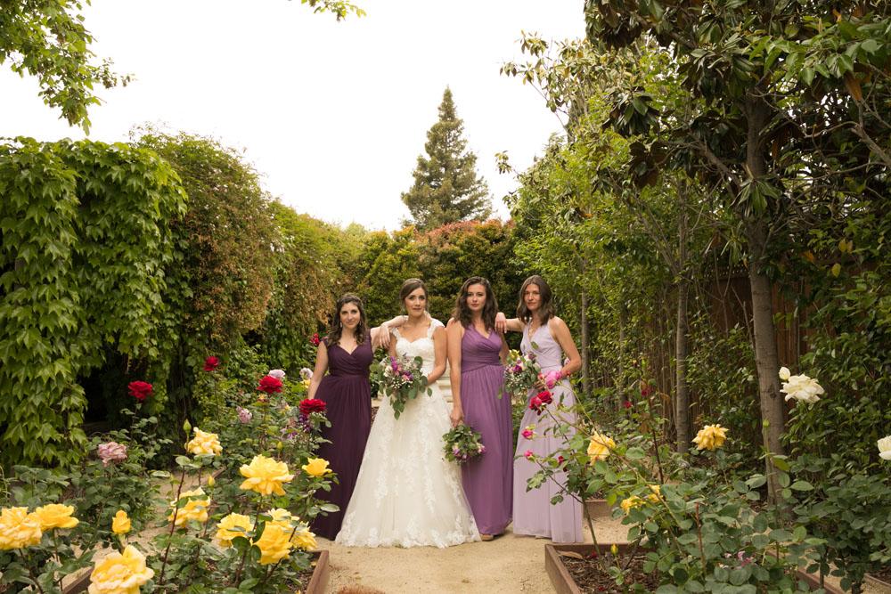 Paso Robles Wedding Photographer 1880 Union Hotel Los Alamos 022.jpg