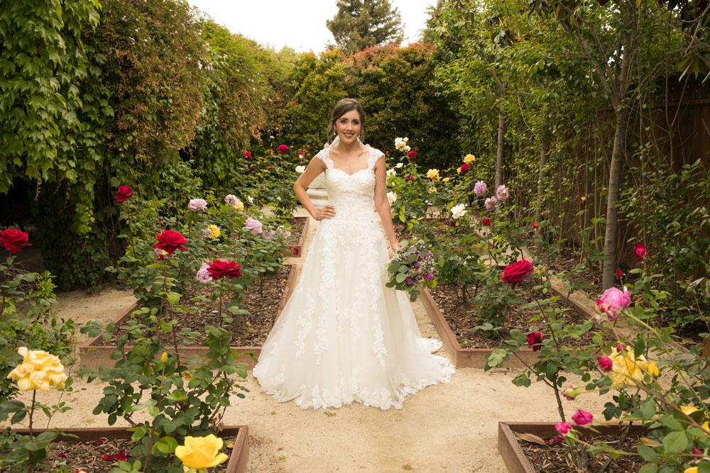 Paso Robles Wedding Photographer 1880 Union Hotel Los Alamos 026.jpg
