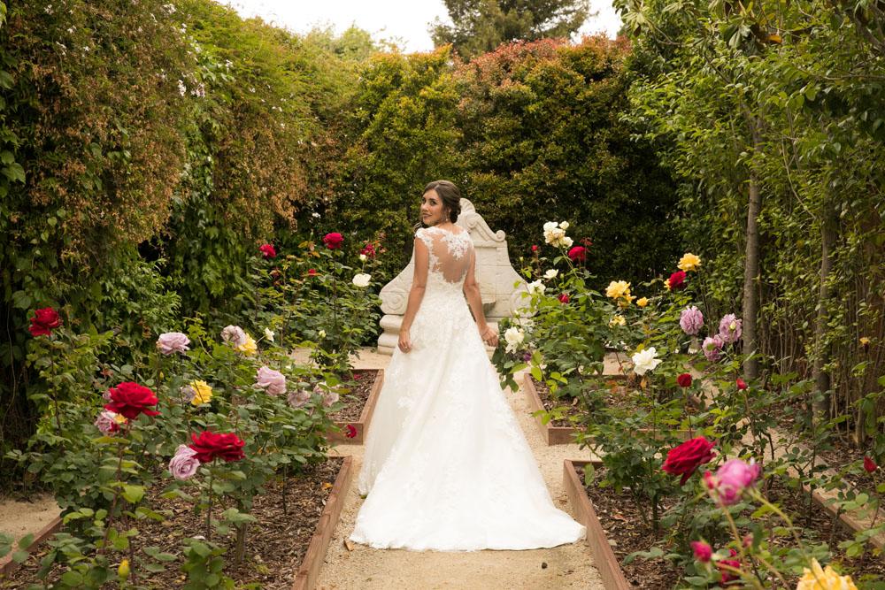 Paso Robles Wedding Photographer 1880 Union Hotel Los Alamos 027.jpg