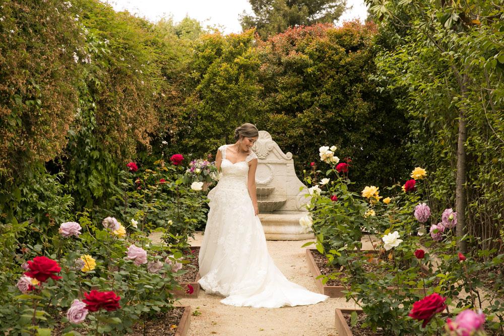 Paso Robles Wedding Photographer 1880 Union Hotel Los Alamos 028.jpg