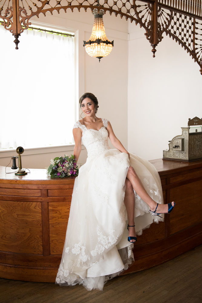Paso Robles Wedding Photographer 1880 Union Hotel Los Alamos 032.jpg