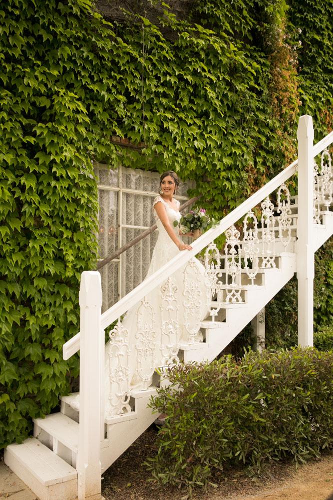 Paso Robles Wedding Photographer 1880 Union Hotel Los Alamos 031.jpg