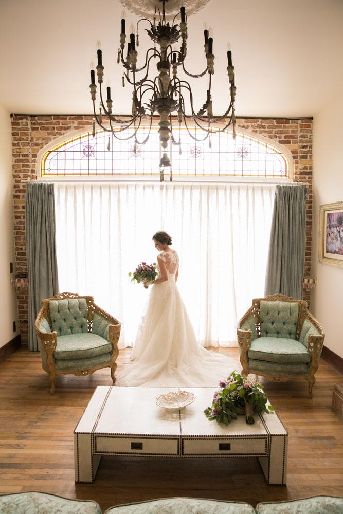 Paso Robles Wedding Photographer 1880 Union Hotel Los Alamos 033.jpg