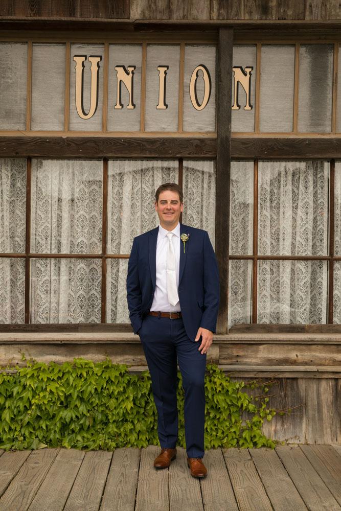 Paso Robles Wedding Photographer 1880 Union Hotel Los Alamos 037.jpg