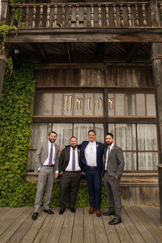 Paso Robles Wedding Photographer 1880 Union Hotel Los Alamos 040.jpg