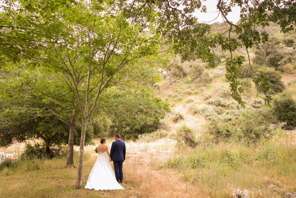 Paso Robles Wedding Photographer 1880 Union Hotel Los Alamos 060.jpg