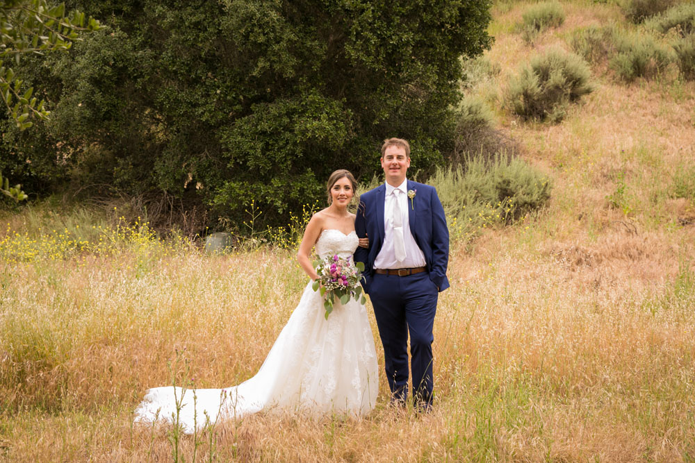 Paso Robles Wedding Photographer 1880 Union Hotel Los Alamos 061.jpg