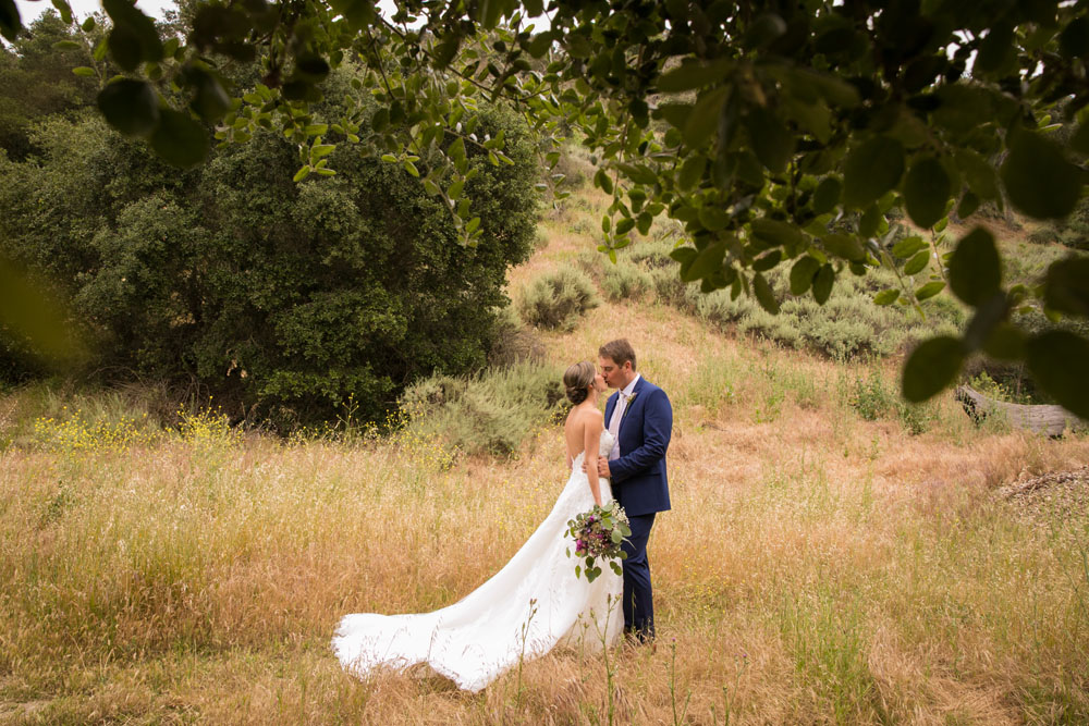 Paso Robles Wedding Photographer 1880 Union Hotel Los Alamos 062.jpg