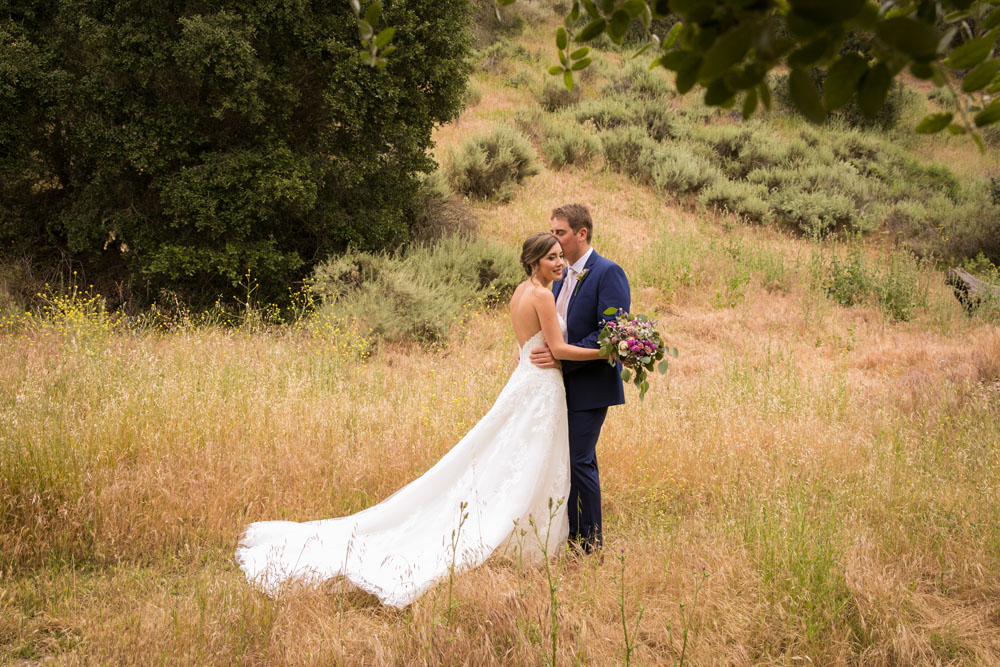 Paso Robles Wedding Photographer 1880 Union Hotel Los Alamos 063.jpg